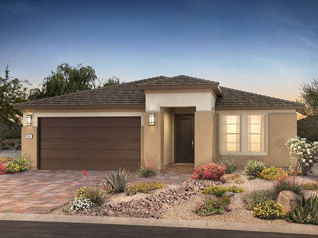 82725 Walker Canyon (Lot 5099) Drive, Indio, CA 92201 (#219045905DA) :: The Marelly Group | Compass