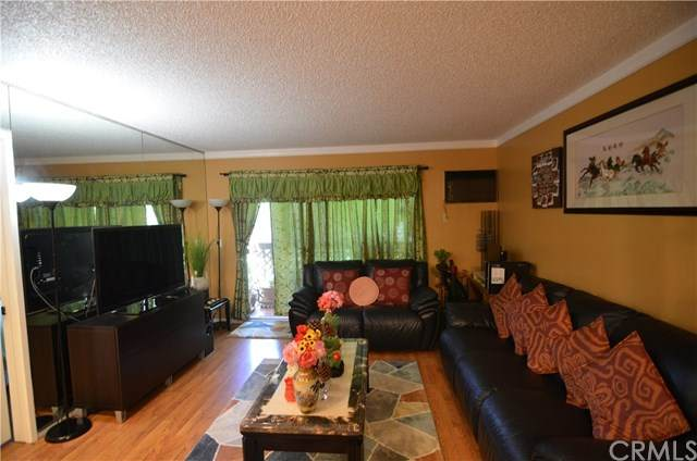 5830 Benner Street #203, Highland Park, CA 90042 (#SB20136656) :: A|G Amaya Group Real Estate