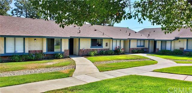 12760 Perris Boulevard A9, Moreno Valley, CA 92553 (#SW20136664) :: Compass California Inc.