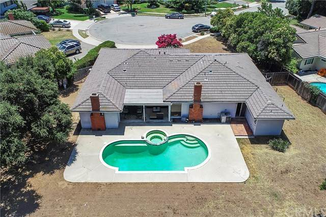 3207 E Sunset Hill Drive, West Covina, CA 91791 (#MB20136629) :: Re/Max Top Producers