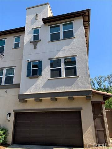 537 W Foothill Boulevard #108, Glendora, CA 91741 (#WS20136692) :: Sperry Residential Group