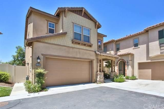 14492 Hillsdale Street, Chino, CA 91710 (#PW20136713) :: Crudo & Associates