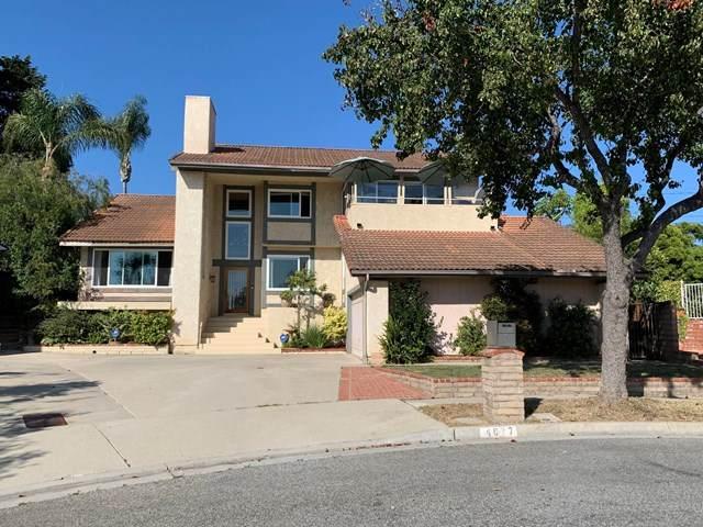 4677 Vanderbilt Court, Ventura, CA 93003 (#220007242) :: A|G Amaya Group Real Estate