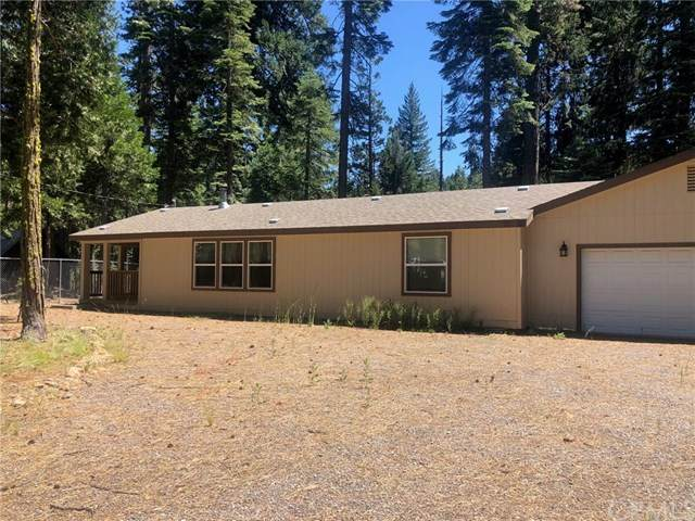 7520 Abner Lane, Butte Meadows, CA 95942 (#SN20131708) :: Compass