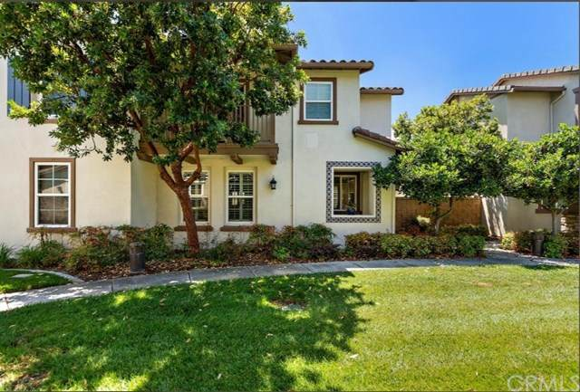 10346 Sparkling, Rancho Cucamonga, CA 91730 (#CV20136622) :: The Marelly Group | Compass