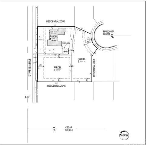 1919 S Cypress Avenue, Ontario, CA 91762 (#PW20136578) :: Team Tami