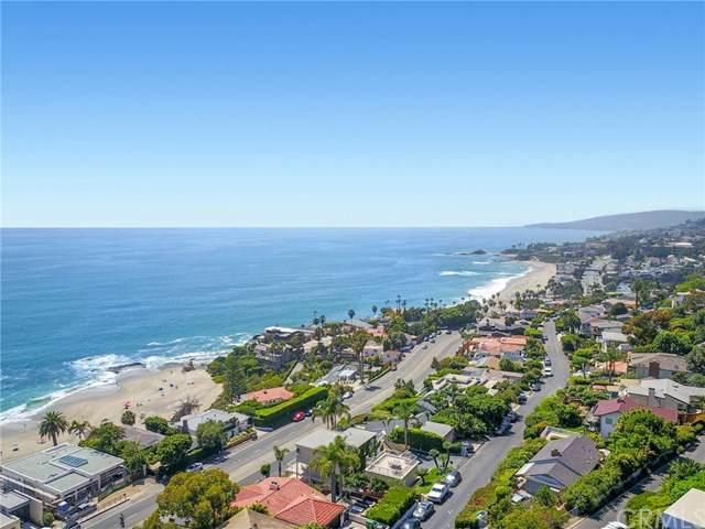 31365 Monterey Street, Laguna Beach, CA 92651 (#OC20136721) :: Sperry Residential Group