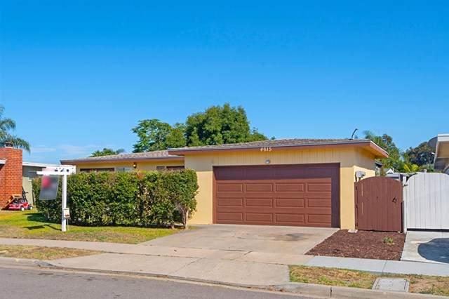 4615 Hidalgo Ave, San Diego, CA 92117 (#200032434) :: Legacy 15 Real Estate Brokers