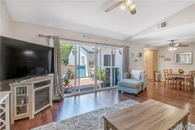 29566 Westmont Ct Court, San Juan Capistrano, CA 92675 (MLS #OC20136256) :: Desert Area Homes For Sale