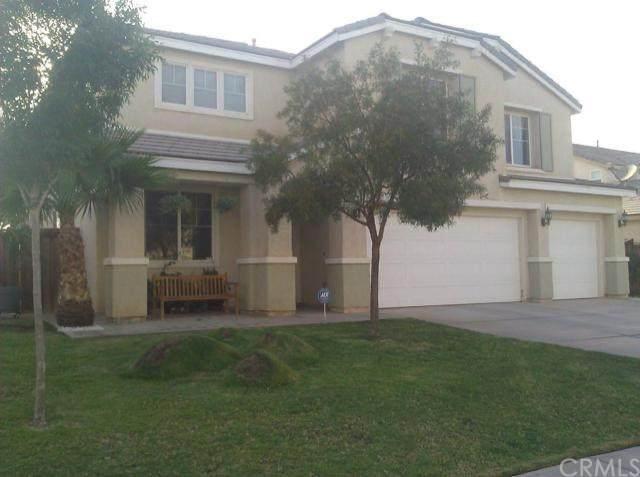 2657 Oasis Street, Imperial, CA 92251 (#WS20136788) :: Zutila, Inc.