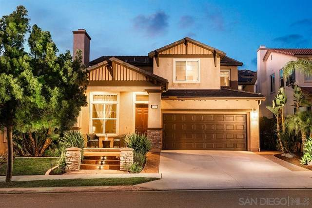 17151 W Monterey Ridge Way, San Diego, CA 92127 (#200032444) :: Re/Max Top Producers