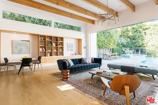 2410 N Vermont Avenue, Los Angeles (City), CA 90027 (#20602988) :: A|G Amaya Group Real Estate