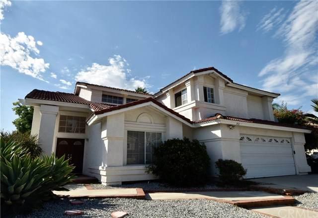 753 Bowcreek Drive, Diamond Bar, CA 91765 (#TR20136831) :: RE/MAX Empire Properties