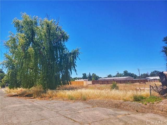 17124 Mustang Court, Lower Lake, CA 95457 (#LC20136854) :: Berkshire Hathaway HomeServices California Properties
