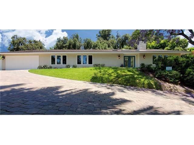 10631 Rockhurst Avenue, North Tustin, CA 92705 (#PW20136176) :: A|G Amaya Group Real Estate