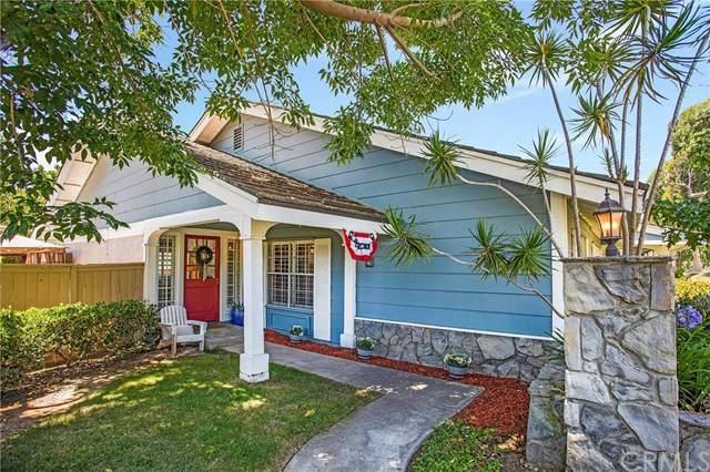 98 Wildwood #9, Irvine, CA 92604 (#OC20131386) :: Crudo & Associates