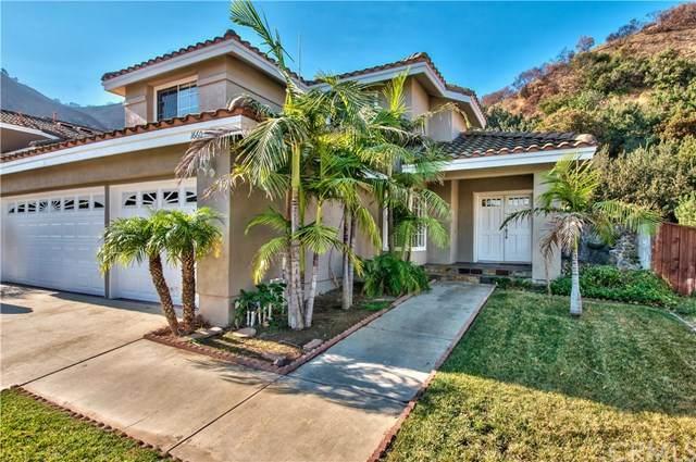 1660 San Almada Road, Corona, CA 92882 (#IG20136861) :: Crudo & Associates
