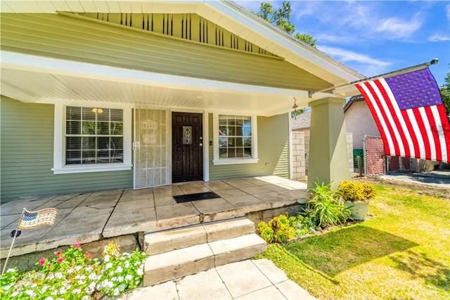 5248 Washington Avenue, Chino, CA 91710 (#SN20136899) :: Z Team OC Real Estate
