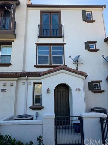 13185 Stellar Avenue, Chino, CA 91710 (#IG20133556) :: Z Team OC Real Estate