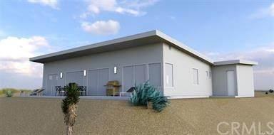 4965 Grand Avenue, Yucca Valley, CA 92284 (#JT20136534) :: RE/MAX Empire Properties