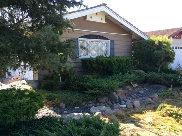 13332 Siskiyou Street, Westminster, CA 92683 (MLS #SW20136957) :: Desert Area Homes For Sale