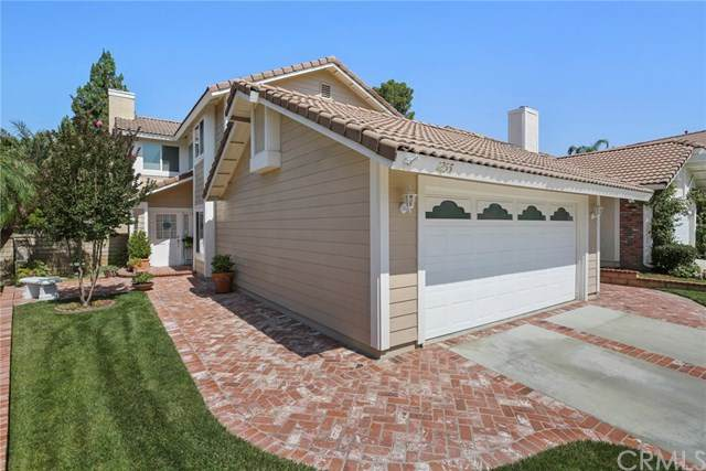 1255 Holt Drive, Placentia, CA 92870 (#PW20136974) :: RE/MAX Masters
