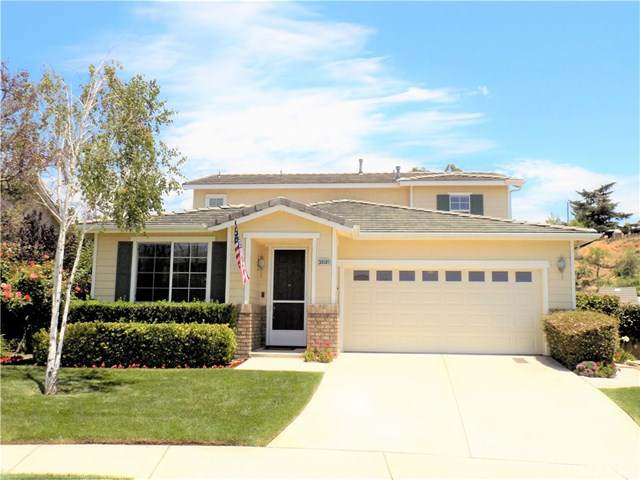 34591 Yale Drive, Yucaipa, CA 92399 (#IG20136955) :: Realty ONE Group Empire