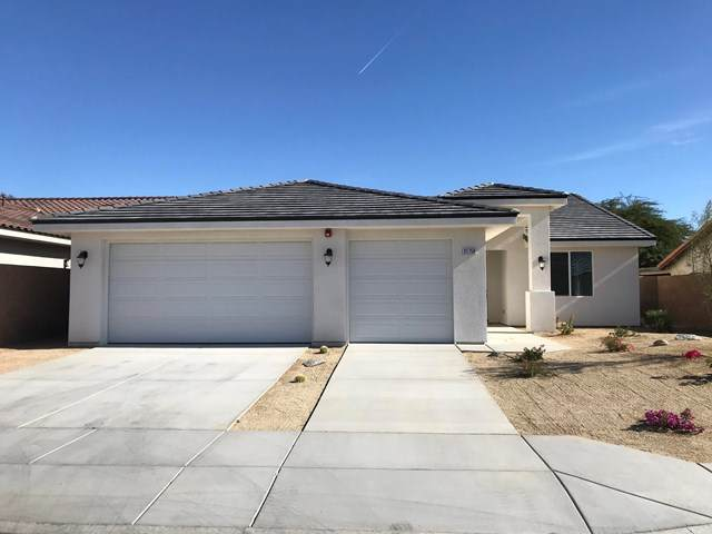 68800 Concepcion Road, Cathedral City, CA 92234 (#219045921PS) :: Mark Nazzal Real Estate Group