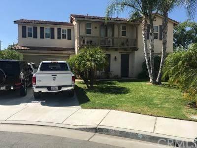 6800 Edinburgh Road, Eastvale, CA 92880 (#CV20136827) :: Allison James Estates and Homes