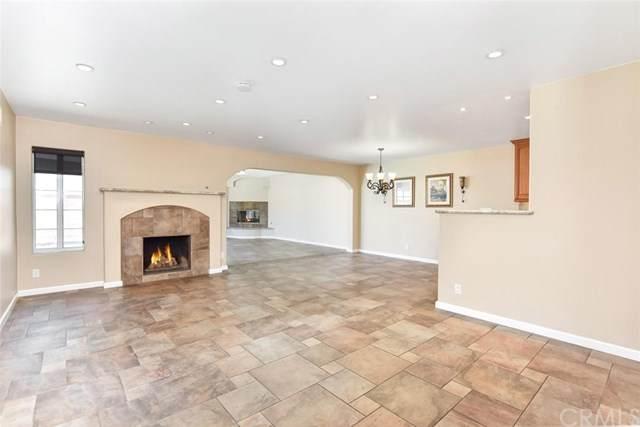 8435 San Carlos Way, Buena Park, CA 90620 (MLS #PW20131106) :: Desert Area Homes For Sale