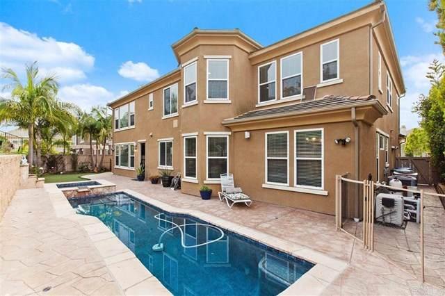 7030 Heron Cir, Carlsbad, CA 92011 (#200032487) :: A|G Amaya Group Real Estate
