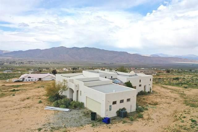 9171 Estrella Lane, Apple Valley, CA 92308 (#526146) :: Doherty Real Estate Group