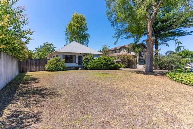 8862 Arcadia Avenue, San Gabriel, CA 91775 (#SW20137046) :: A|G Amaya Group Real Estate