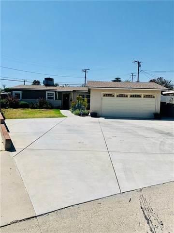 229 N Baymar Avenue, West Covina, CA 91791 (#IV20136963) :: Re/Max Top Producers