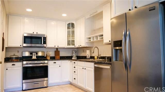 1014 N Cabrillo Park Drive E, Santa Ana, CA 92705 (MLS #PW20136727) :: Desert Area Homes For Sale