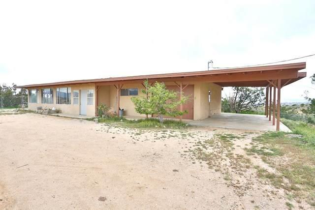 20277 Memory Lane, Apple Valley, CA 92308 (#526150) :: Doherty Real Estate Group