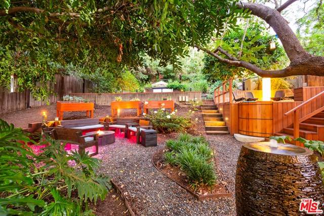 4800 Cleland Avenue, Los Angeles (City), CA 90065 (#20602914) :: Z Team OC Real Estate