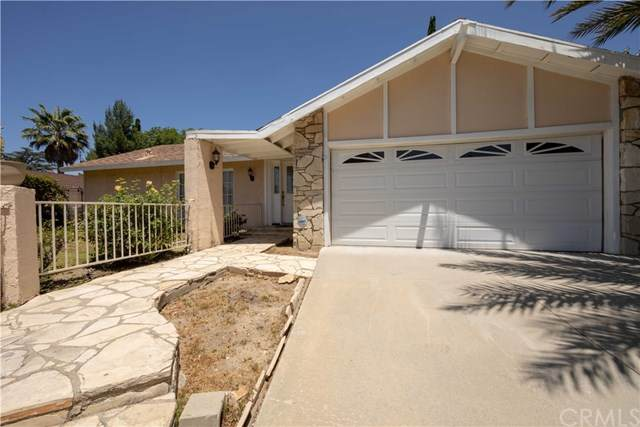 24125 Decorah Road, Diamond Bar, CA 91765 (#OC20134167) :: Crudo & Associates