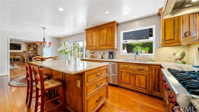 1911 247th Street, Lomita, CA 90717 (#PV20134677) :: Frank Kenny Real Estate Team