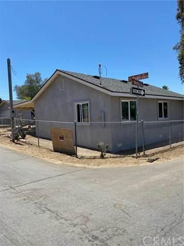 23847 Norma Drive, Menifee, CA 92587 (#IG20137064) :: The Miller Group
