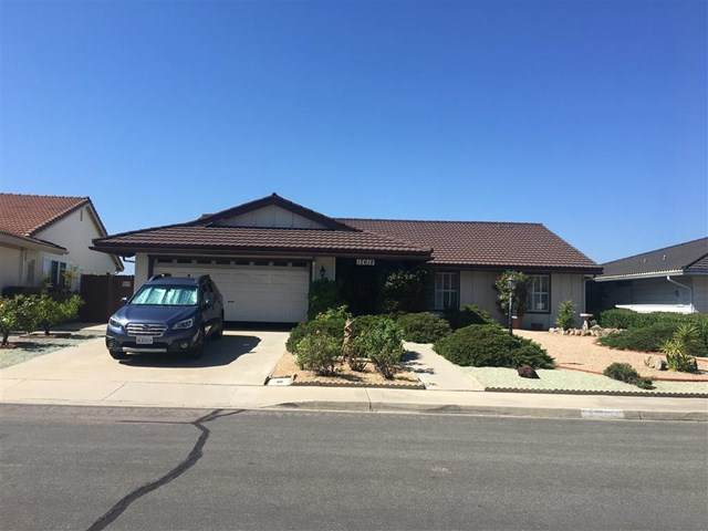 12618 Relindo Dr, San Diego, CA 92128 (#200032505) :: A|G Amaya Group Real Estate