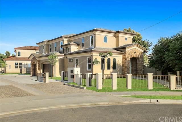 3828 Richwood Avenue, El Monte, CA 91732 (#AR20135831) :: The Laffins Real Estate Team