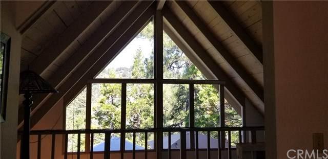 849 Grass Valley Road, Lake Arrowhead, CA 92352 (#EV20137106) :: Go Gabby