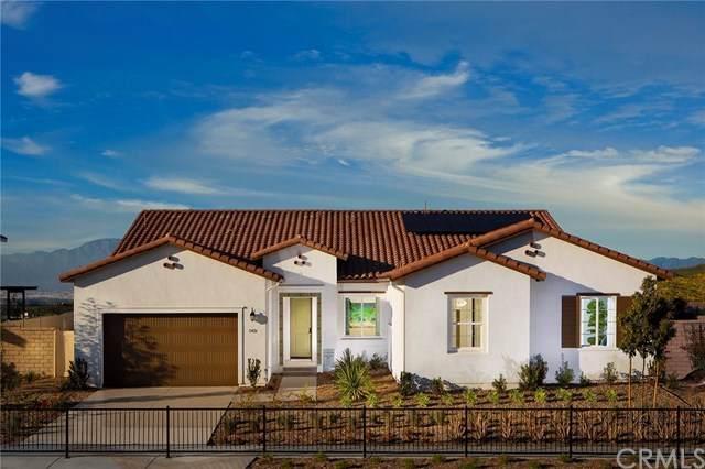 13550 Pointer Court, Riverside, CA 92503 (#OC20137115) :: Compass