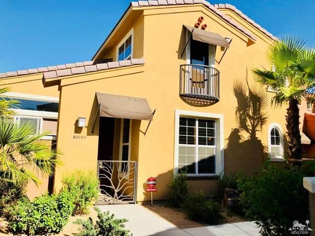 52050 Rosewood Lane, La Quinta, CA 92253 (#219045930DA) :: RE/MAX Masters