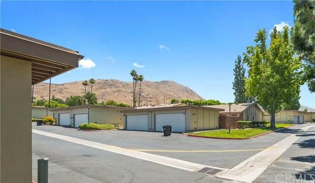 22661 Palm Avenue J, Grand Terrace, CA 92313 (#CV20127263) :: Mark Nazzal Real Estate Group