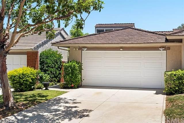 15 Lemon Tree, Irvine, CA 92612 (#OC20137211) :: Sperry Residential Group