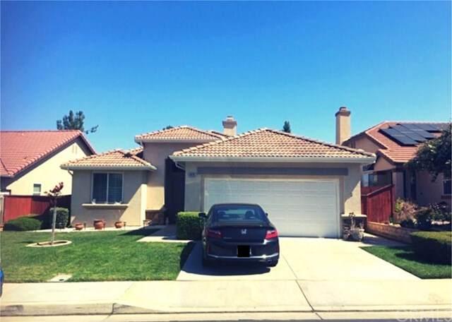 14751 Grandview Drive, Moreno Valley, CA 92555 (#IV20137179) :: Compass California Inc.