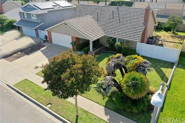 221 Delphia Avenue, Brea, CA 92821 (#LG20137123) :: Sperry Residential Group