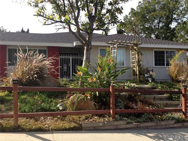 317 S Del Sol Lane, Diamond Bar, CA 91765 (#TR20137225) :: RE/MAX Empire Properties